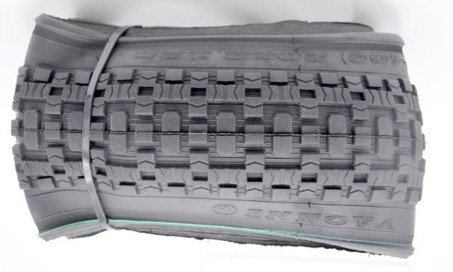 Schwinn Tire Innova (58-406) 20 x 2.125