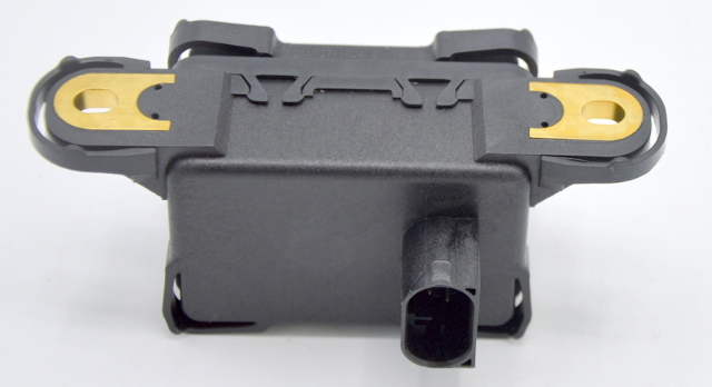 GM Yaw Rate Sensor OEM #15854949 - New Old Stock