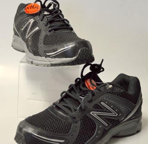 New Balance Men's 11 4E Running Course #MU772055