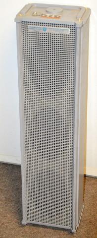 Vintage University Sounds, Electro Voice, LR2SAT Line Radiator Column Speaker