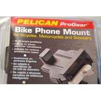 Pelican ProGear Bike PHone Mount #CE 1020