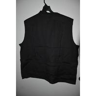 Tenba Professional Photo Vest Balck - Size XLarge #P2020