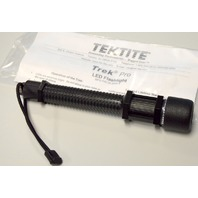 Tektite Trek Pro PN 3A-9600-4 Including Batteries New Old Stock