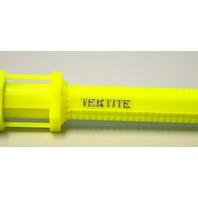 Tektite Trek Pro PN 3A-9600-A  Including Batteries New Old Stock