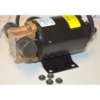 Marine Utility Pump Model AC-226 230V.- New old stock.