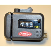 Berkley Clip-On Fishing Line Counter #02L17AA