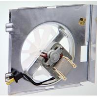 NuTone Fan Motor Assembly Replacement C350BN for Nutone 696M Bath Fan