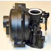 Briggs & Stratton Carburetor #593261