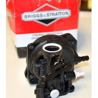 Briggs & Stratton Carburetor #593261