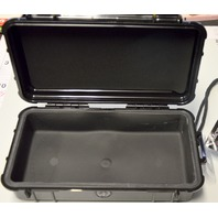 Pelican 1060 Micro Case Series - 1060-005-110 with Lanyard - Watertight