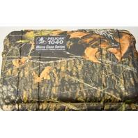 Pelican 1040 Mossy Oak Camo Micro Case - Watertight, crush proof 1040-005-113