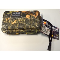 Pelican 1040 Mossy Oak Camo Micro Case - Watertight, crush proof 1040-005-113