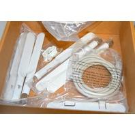 Dell SonicPoint N2 Model:APL26-0B3 - NIB - Genuine Dell Product