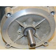 GE PH3 Commercial AC Motor Model:5K33JNA943B 1/3HP,60 Hz, 208-230/460