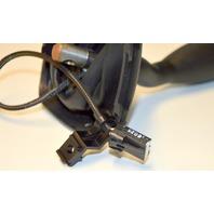 Column Shift Lever for MV-1 - Ford Part - 9L34-7N097/B W