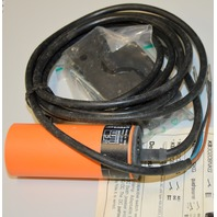 Efector P/N: KB3020ANKG, ID#KB5001 Capacitive Proximity Switch-New Old Stock