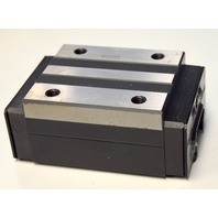 THK HSR35R Linear Guide Bearing Block, HSR-35R1SS