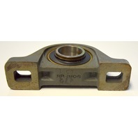 Browning 5X687C / VPLE223G - Two Bolt Low Base Pillow Block Bearing