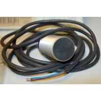 Telemecanique Capacitive Proximity Sensor 24-240VAC, #XT1 M30 FA262