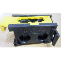Rexroth /Bosch #P-026053-00001 Segment only - 2 pcs.