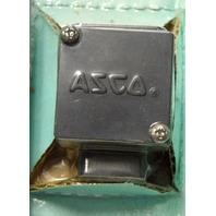 Asco Rebuild Kit Red -Hat Valves 264-575