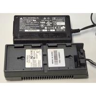 Cisco Aironet Power Injector 48V #AIR-PWRINJ3