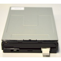 Sony Floppy Drive MP-F40W-15 - Original packaging - Internal Desktop.