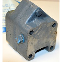 Viking Gear Pump #GP-0550-AO0 - New Old Stock