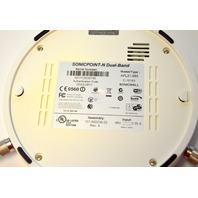 Sonicwall - Sonicpoint N - Model APL21-065 Access Point Range Booster.