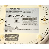 Sonicwall Ne Wireless Access Point Booser #APL21-06E