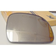 KSource #30054 Heated Replacement Mirror Assembly for 95-98 Blazer/Envoy/Sonoma
