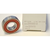 ACDelco Z99503-6  Front Alternator Bearing - Original Equipment