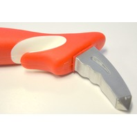 Stander HandyBar Car Handle - Seatbelt Cutter / Window Breaker - 3001