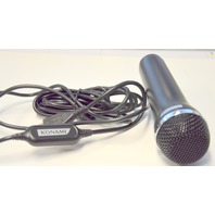 Konami Microphone - Rock Band / Guitar Hero USB  Mic