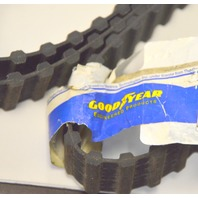 Goodyear Dual Positive Drive Belt - #D1400H100 - No box.