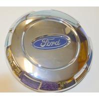 Ford Wheel Center Hub Cap 83802 83801 4L34-1A096-AC 4L3J-1A096-AA