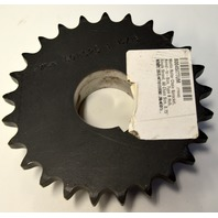 "MARTIN Roller Chain #60BS25 1 15/16""  SPROCKET"