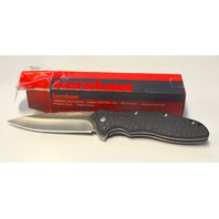 Kershaw Oso Sweet - #1830 Pocket Knife.