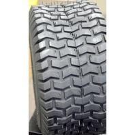 Carlisle 15x6.00-6 NHS 2 Ply Tubeless - Craftsman Riding Mower Tire