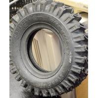 Carlisle 13 x 4.00 - 6 NHS - XTRAC Tire
