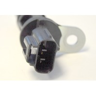 Standard Motor Products PC244 Cam Position Sensor.