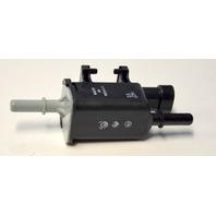 ACDelco #214-1680 GM Original Equiment Vapor Canister Purge Valve GM#12597567