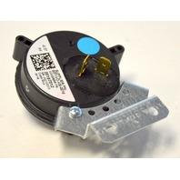 Air Presssure Switch for Goodman Furnace 0.37 PF, Goodman #9371V0-HS-0016