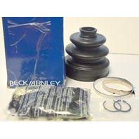 CV Joint Boot Kit by Beck Arnley #103-3046 - Open Box.