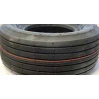 Carlisle Straight Rib Lawn & Garden Tire 13 x 5.00-6
