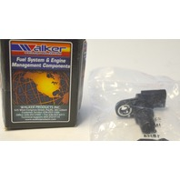 Walker Products - #235-1192 Camshaft Position Sensor