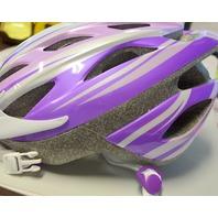 Schwinn Adult Cycle Helmet #BGAPEE