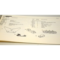 Heathkit Assembly Manual for Soldering Iron Model GH-52