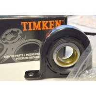 Timken HB88508A  Center Support with Bearing