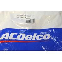 ACDelco 22897414 Front Wheel ABS Sensor